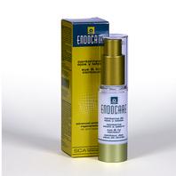 Endocare Contorno Ojos y Labios, 15 ml