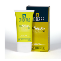Endocare Day Sense SPF30 50 ml