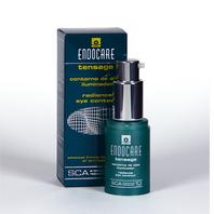 Endocare Tensage Contorno Iluminador, 15 ml.