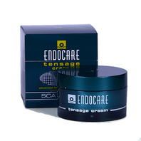 Endocare Tensage Crema, 50 ml.