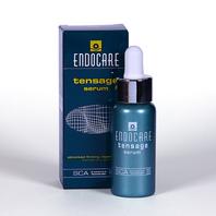Endocare Tensage Serum, 30 ml.