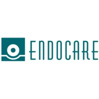 REGALO Endocare Tensage Sérum, 15 ml