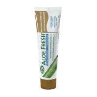 ESI Aloe Fresh Pasta Dental Blanqueadora, 100 ml