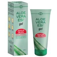 ESI Gel Aloe Vera Puro, 200 ml | Farmaconfianza