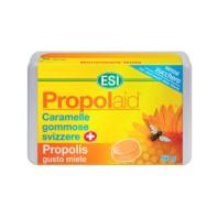 ESI Propolaid Pastillas Blandas Miel | Farmaconfianza