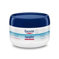 Eucerin Aquaphor Pomada Regeneradora y Reparadora 99 grs | Farmaconfianza