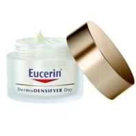 Eucerin DermoDENSIFYER Día 50 ml