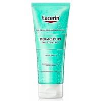 Eucerin DermoPure Exfoliante, 100 ml