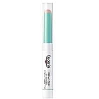 Eucerin DermoPure Corrector Stick, 2,5 g