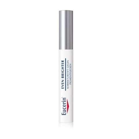 Eucerin Even Brighter Corrector de Manchas de la Pigmentación, 5 ml