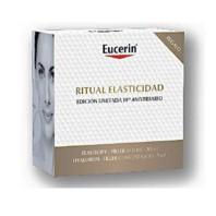 REGALO Eucerin Luxury Box Ritual Elasticidad