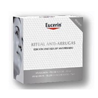 REGALO Eucerin Luxury Box Ritual Antiarrugas