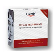 REGALO Eucerin Luxury Box Ritual Reafirmante