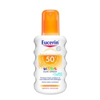 Eucerin Sun Kids Spray FPS50, 200 ml