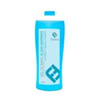 Farline Gel de Baño y Ducha Marinas, 750 ml ! Farmaconfianza