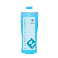 Farline Gel de Baño y Ducha Marinas, 750 ml ! Farmaconfianza