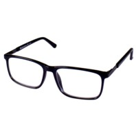 Farline Palermo Gafas Presbicia Negra, +1,5|Farmaconfianza