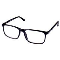 Farline Palermo Gafas Presbicia Negra, +2,5|Farmaconfianza