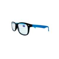 Farline Venecia Gafas Presbicia azul, +1|Farmaconfianza