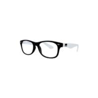 Farline Venecia Gafas Presbicia blanco, +1|Farmaconfianza