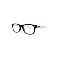 Farline Venecia Gafas Presbicia blanca, +2,5|Farmaconfianza