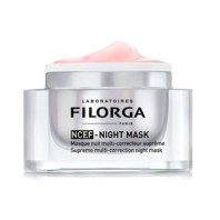 Filorga NCEF-Night Mask   Farmaconfianza   Farmacia Online