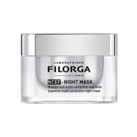 Filorga NCEF-Night Mask | Farmaconfianza | Farmacia Online