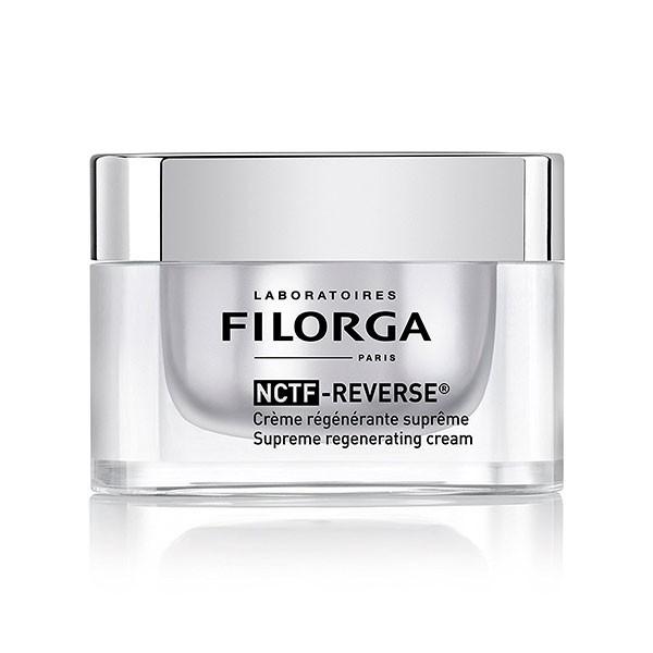 Filorga NCTF-Reverse Crema   Farmaconfianza   Farmacia Online