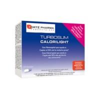 Forte Pharma Turboslim Calorlight, 120 comprimidos