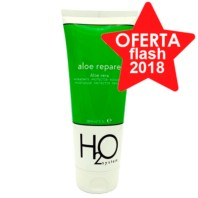 H2O System Aloe Repare Gel, 200 ml.