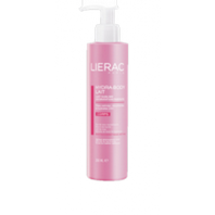 lierac hydra-body lait - 200 ml