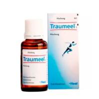 Heel Traumeel S Gotas, 30 ml|Farmaconfianza