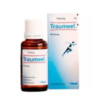 Heel Traumeel S Gotas, 100 ml 1Farmaconfianza