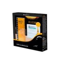 Pack Oferta Heliocare 360 Gel Oil Free Beige + REGALO | Farmaconfianza