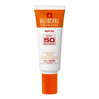 Heliocare Advanced Spray SPF50, 200 ml