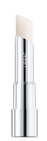 lierac hydra-chrono+ labios - bálsamo nutritivo y reparador - incoloro - 3 gr