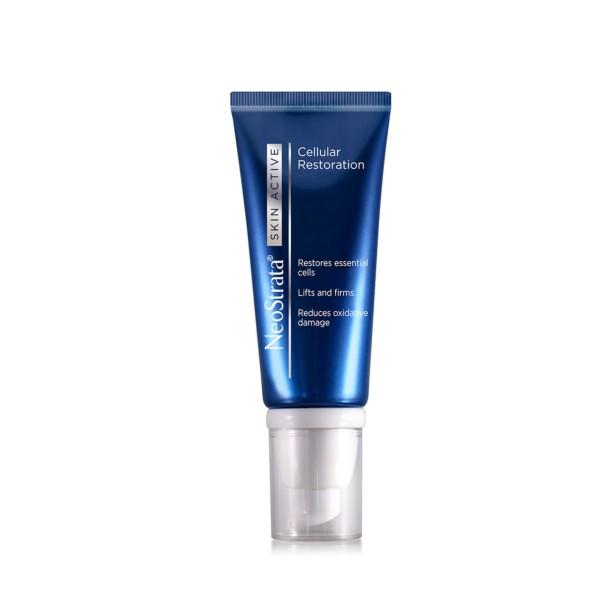 NeoStrata Skin Active Cellular Restoration Cream, 50 ml.