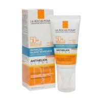 La Roche-Posay Anthelios XL Confort BB Cream Coloreada SPF50, 50ml. | Farmaconfianza