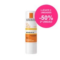 La Roche-Posay Anthelios XL SPF 50 Stick Labial 3 ml