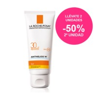 La Roche-Posay Anthelios W SPF 30 Gel, 100ml. | Farmaconfianza