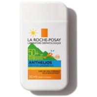 La Roche-Posay Anthelios dermo-pediatrics SPF50 Formato Pocket, 40 ml | Farmaconfianza