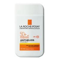 La Roche Posay Anthelios Pocket SPF50, 30 ml | Farmaconfianza
