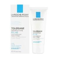 La Roche-Posay Toleriane Rica, 40 ml.
