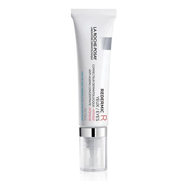 La Roche-Posay Redermic [R] Ojos, 15 ml