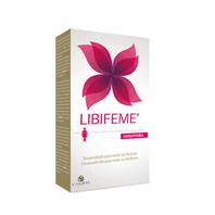 Libifeme 30 comprimidos | Comprar Online en Farmaconfianza