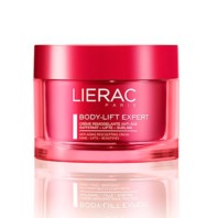 LIERAC Body-Lift Expert 200 ml