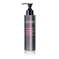 LIERAC BODY SLIM NOCHE, 200 ml