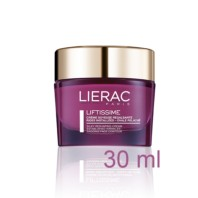 LIERAC Liftissime Crema Sedosa Efecto Lifting edición 40 aniversario, 30 ml.