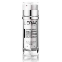 Lierac Lumilogie Antimanchas Doble Concentrado Día y Noche, 40 ml | Farmaconfianza