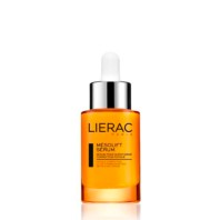 Lierac Sérum Mésolift, 30 ml|Farmaconfianza